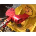 Hydraulic Torque Wrenches Rental Services