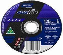 Ultra Thin Cutting Wheels 4 5 7