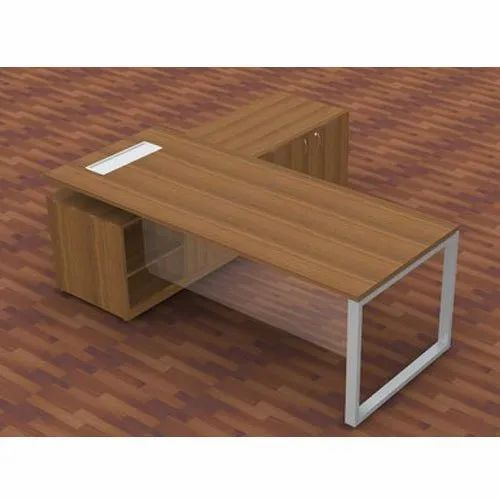 Astounding Wooden Cabin Table Download Free Architecture Designs Boapuretrmadebymaigaardcom