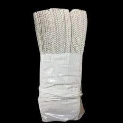C Folds Towels Tissue Paper
