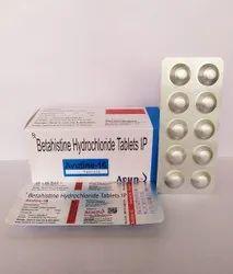 PCD Pharma Franchise In Deoria
