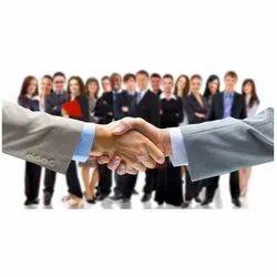 1-12 Months Offline HR Consultancy Services