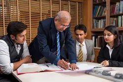 Supplier Process Management Services