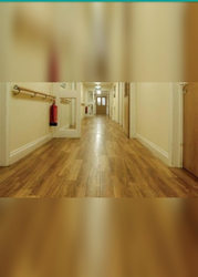 Polyvinyl Chloride Vinyl Flooring