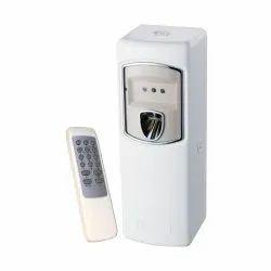 SV 1111R Remote Control Automatic Perfume Dispenser