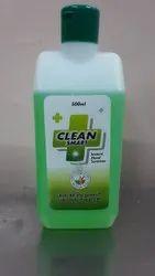 Hand Sanitizer (50 litre)