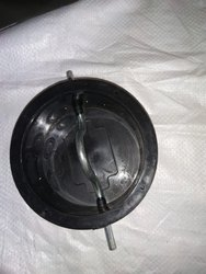 PVC Round Ceiling Fan Box
