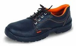 Udyogi Tango Impact Safety Shoes