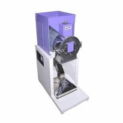 3 HP MS Pulverizer Machine