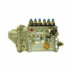 Forklift Fuel Injection Pump