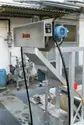 Tube Skimmer - Refineries