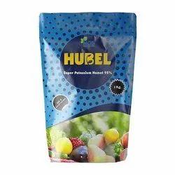 Super Potassium humate Flakes