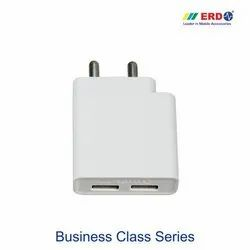 TC 60 BC USB Dock Charger