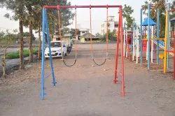 Playground Simple Swing SE-018