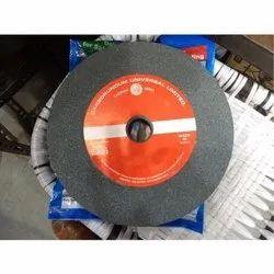 Round Grinding Wheel