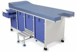Examination Couch For Gynae Purpose