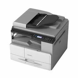 Ricoh SP 8400DN Black and White Laser Printer, रिको