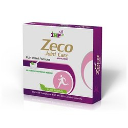 Zeco Joint Care