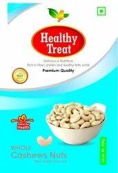 Cashew Nut W210