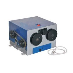 Jewelry Wire Drawing Machine