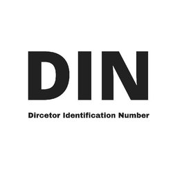 One-Time Director Identification Number Service, Pan India