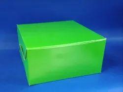 Cake-Box