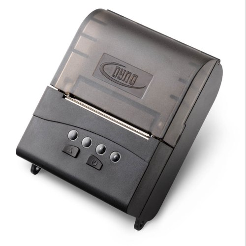 Mobile Label /receipt Printer