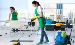 Cleaning Services, Cleaning Job Work in Hyderabad