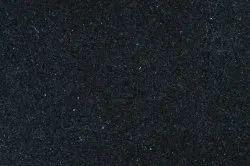 Antique Finish Black Marble Stone