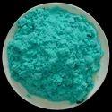 Nickle Carbonate