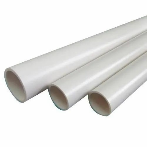 Conduit Pipes - Gupta MS Conduit Pipes Wholesale Trader from Coimbatore