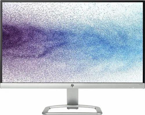 HP 22 ES 21.5 Inch Full HD Refurbished Monitor