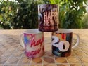 Birthday Return Gifts Printed Mugs