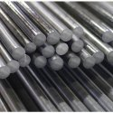 F9 Alloy Steel Bar