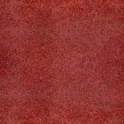 Royal marble hub Polished Ruby Red Granite, Thickness: 15-20 mm, for Flooring