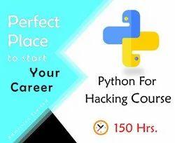 Python Training For Hacking