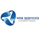 E-commerce Enabled Web Service, Client Side