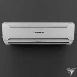 SRC20HG-S Mitsubishi Air Conditioner