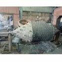HDD Machine Spare Parts