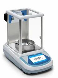 High Precision Balance With Ionizer