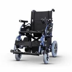 Hospital Power Wheelchair