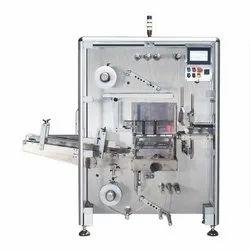 Three Phase Automatic Carton Bundling Machine, 415 V