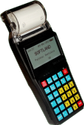 Softland Handheld Billing Machines