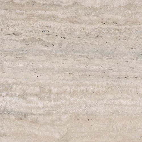Silver Travertine Tile Thickness 15