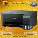 Epson Laserjet Printer