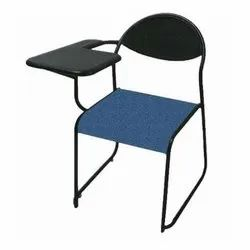 Institutional Writing Pad Chairs