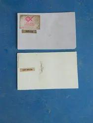 Liner Laminate Sheet