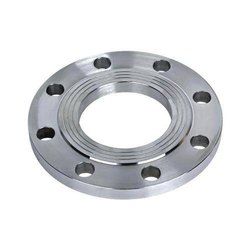 Super Duplex Steel UNS S32750 Flanges