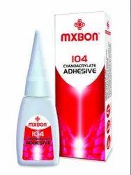 Mxbon 104