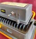 LED Rechargeable Flood Light 30 watt